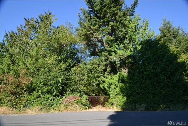 10501 Ogle Rd NE, Poulsbo, WA 98370 (#1019395) :: Ben Kinney Real Estate Team