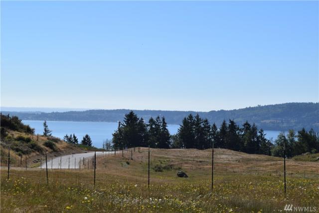 0 Chinook Ridge Lane, Oak Harbor, WA 98277 (#1020359) :: Brandon Nelson Partners
