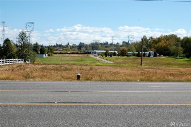 5200 Guide Meridian, Bellingham, WA 98226 (#1020554) :: Keller Williams Western Realty
