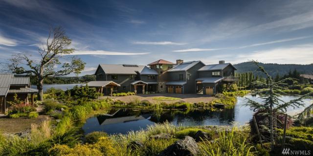 6010 Campbell Lake Road, Anacortes, WA 98221 (#1020711) :: Ben Kinney Real Estate Team
