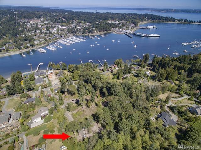 5926 Sunday Cove Lane, Bainbridge Island, WA 98110 (#1021187) :: Ben Kinney Real Estate Team