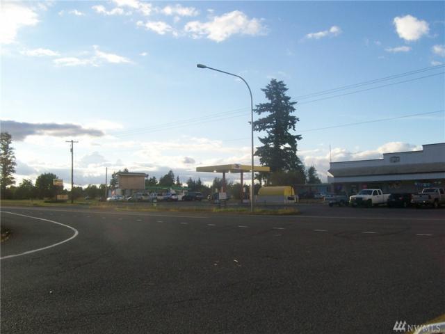 1421 Highway 12, Ethel, WA 98542 (#1025035) :: Ben Kinney Real Estate Team