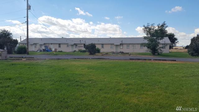 4846 NE Stratford, Moses Lake, WA 98837 (#1025631) :: Ben Kinney Real Estate Team
