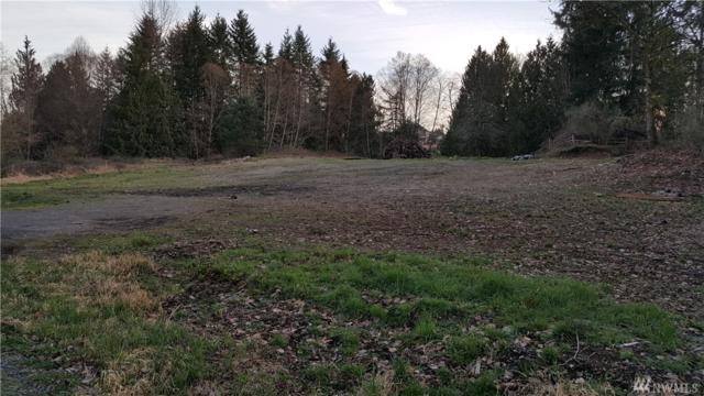 3502 Grade Rd, Lake Stevens, WA 98258 (#1025672) :: Tribeca NW Real Estate