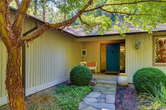 4553 Blakely Ct E, Bainbridge Island, WA 98110 (#1027750) :: Ben Kinney Real Estate Team