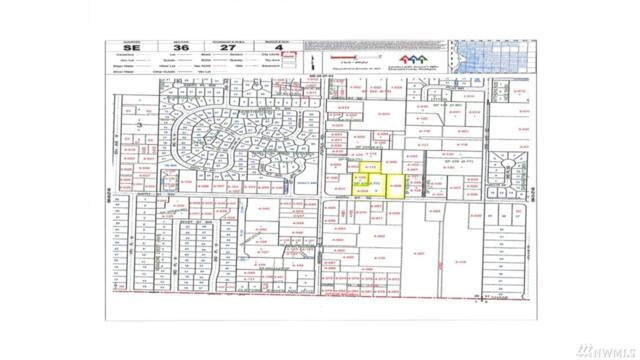117-xx 240th St SE, Bothell, WA 98021 (#1029111) :: Brandon Nelson Partners