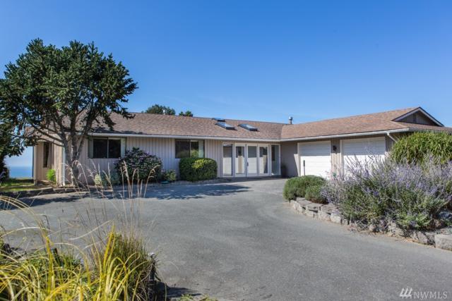 2035 W West Beach Rd, Oak Harbor, WA 98277 (#1029534) :: Homes on the Sound