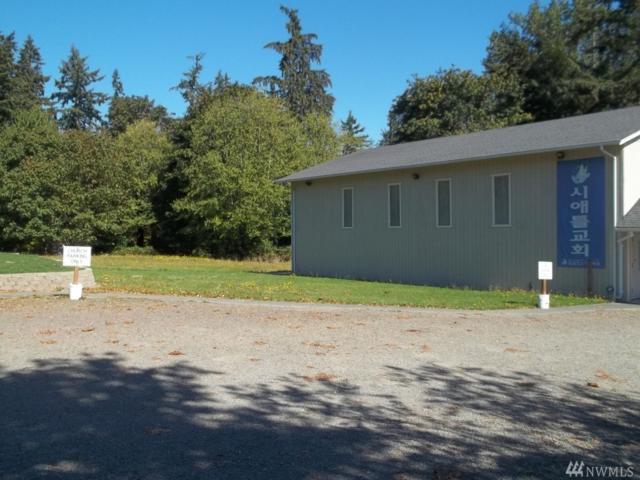 14216 132nd Ne Lot 2, Kirkland, WA 98034 (#1034153) :: The DiBello Real Estate Group
