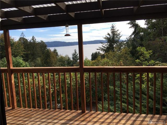 311 Seamount Dr, Brinnon, WA 98320 (#1034399) :: Better Homes and Gardens Real Estate McKenzie Group