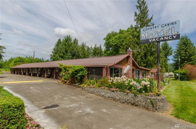2527 Us Hwy 12, Salkum, WA 98564 (#1036923) :: Ben Kinney Real Estate Team