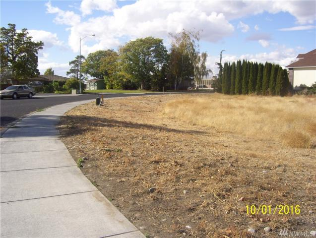 221 N Crestview Dr, Moses Lake, WA 98837 (#1037292) :: Ben Kinney Real Estate Team