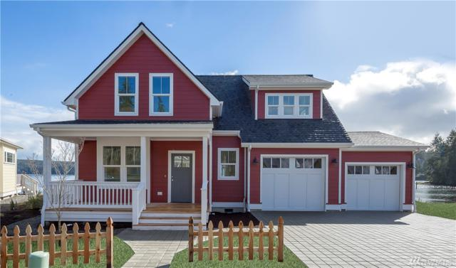 40 Anchor Lane, Port Ludlow, WA 98365 (#1037797) :: Better Homes and Gardens Real Estate McKenzie Group