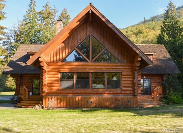 35837 Fox Creek Lane, Sedro Woolley, WA 98284 (#1038076) :: Ben Kinney Real Estate Team