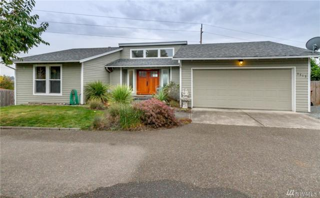 3513 33rd St NE, Tacoma, WA 98422 (#1038599) :: Homes on the Sound
