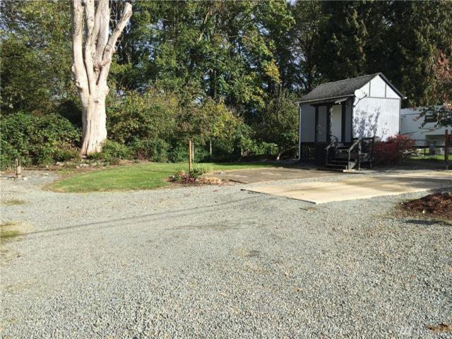 23621 Cove Rd, Sedro Woolley, WA 98284 (#1039184) :: Ben Kinney Real Estate Team