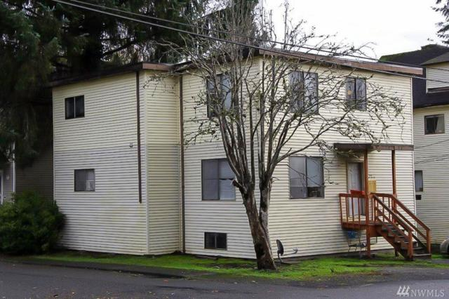 518 N F St, Aberdeen, WA 98520 (#1039694) :: Ben Kinney Real Estate Team