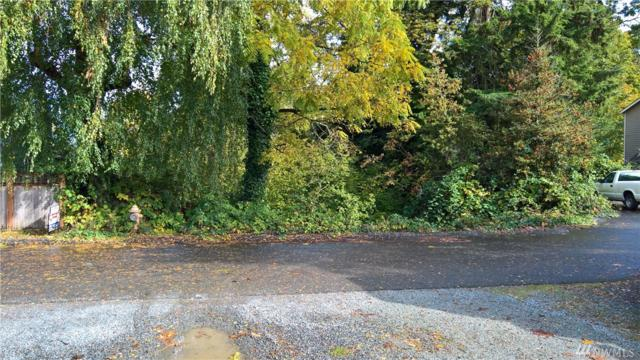 678 Lind Ave NW, Renton, WA 98057 (#1043808) :: The Robert Ott Group
