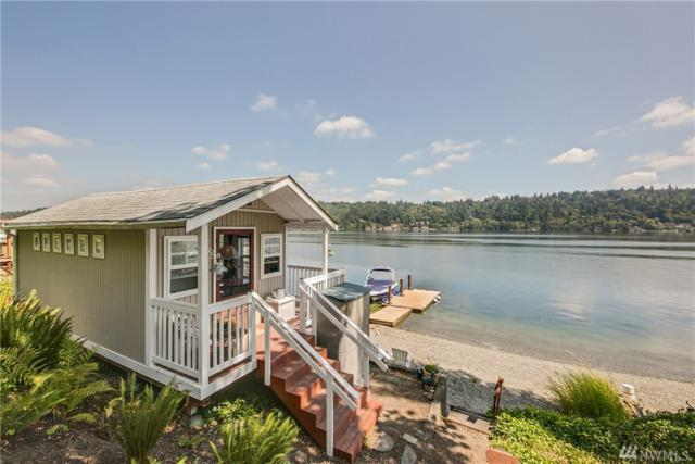 2250 W Lake Sammamish Pkwy NE, Redmond, WA 98052 (#1046150) :: The DiBello Real Estate Group
