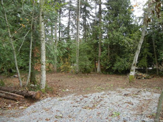 3475-B E Division, Mount Vernon, WA 98274 (#1046345) :: Ben Kinney Real Estate Team