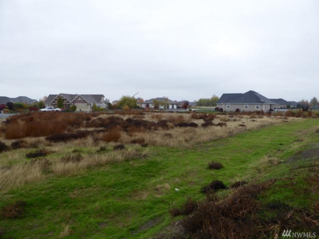 5021 NE Road K.9, Moses Lake, WA 98837 (#1046646) :: Homes on the Sound