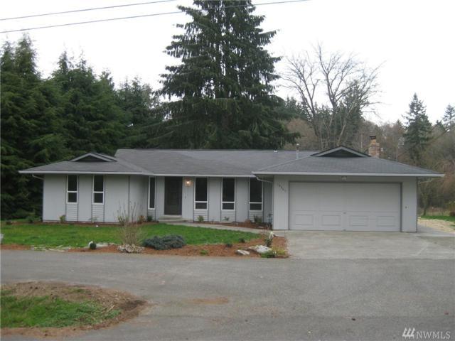 13907 14th Place W, Lynnwood, WA 98087 (#1049344) :: Beach & Blvd Real Estate Group