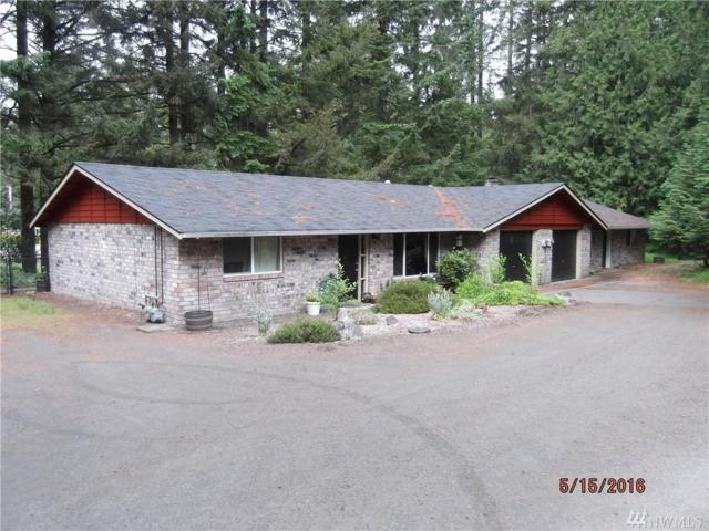 6330 Neylon Dr SW, Olympia, WA 98512 (#1049708) :: Ben Kinney Real Estate Team