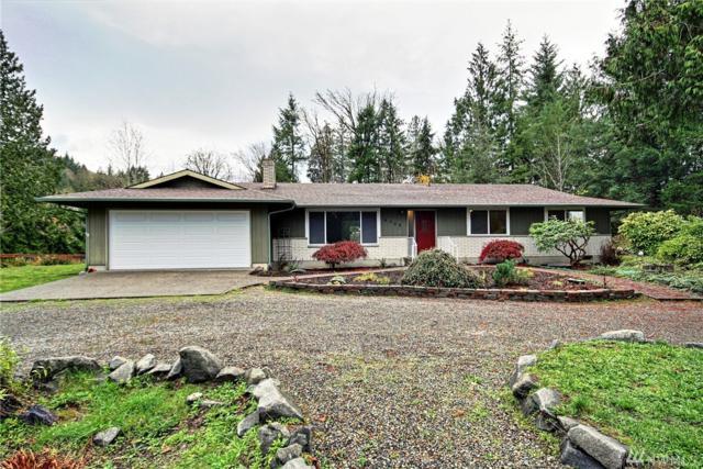 6508 Canyon Ct SW, Olympia, WA 98512 (#1050351) :: Ben Kinney Real Estate Team
