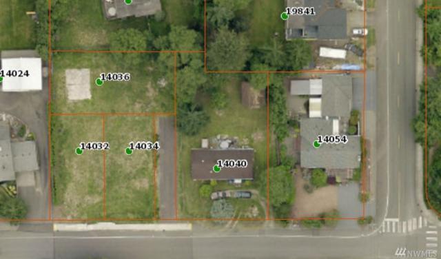 14040 SE 200th St, Kent, WA 98042 (#1051479) :: Northern Key Team