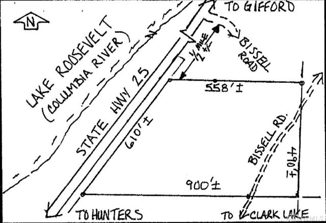 38-XX S Highway 25, Gifford, WA 99131 (#1053487) :: Homes on the Sound