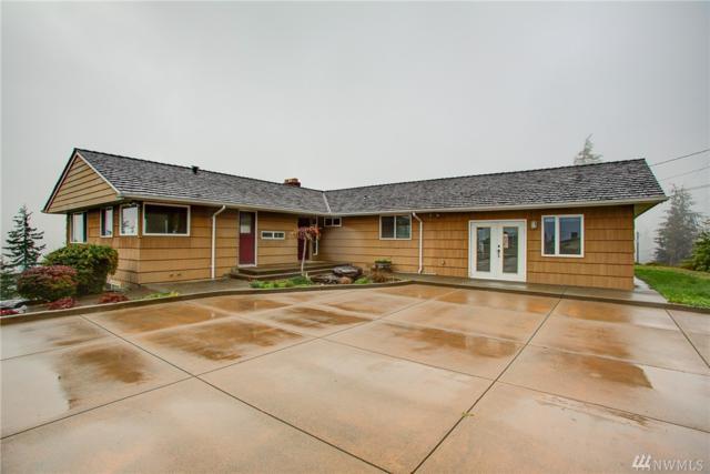 305 Wilder Hill Dr, Montesano, WA 98563 (#1054388) :: Ben Kinney Real Estate Team