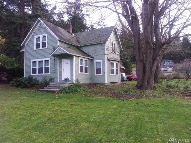 3196 Hawks Prairie Rd, Oak Harbor, WA 98277 (#1054883) :: Ben Kinney Real Estate Team