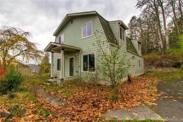 5423 Ramblewood Lane SE, Olympia, WA 98513 (#1055189) :: Ben Kinney Real Estate Team