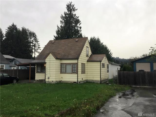 3270 Oak, Longview, WA 98632 (#1057132) :: Ben Kinney Real Estate Team