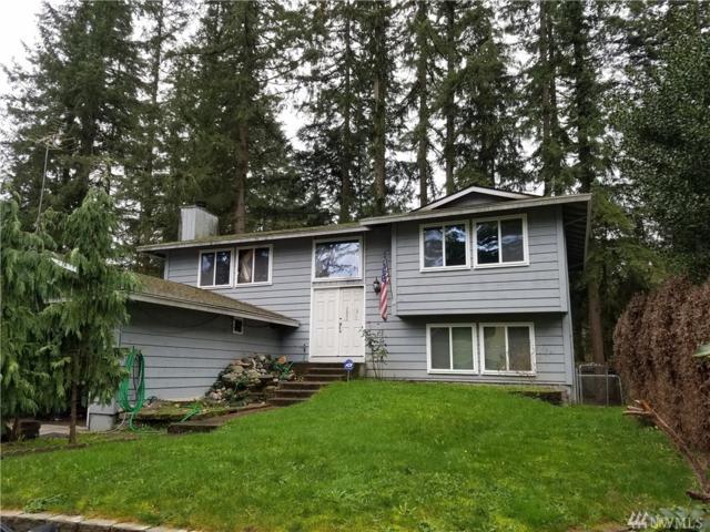 26433 Timberlane Dr SE, Covington, WA 98402 (#1057545) :: Ben Kinney Real Estate Team