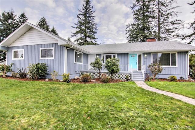 1508 Puget St NE, Olympia, WA 98506 (#1059058) :: Ben Kinney Real Estate Team