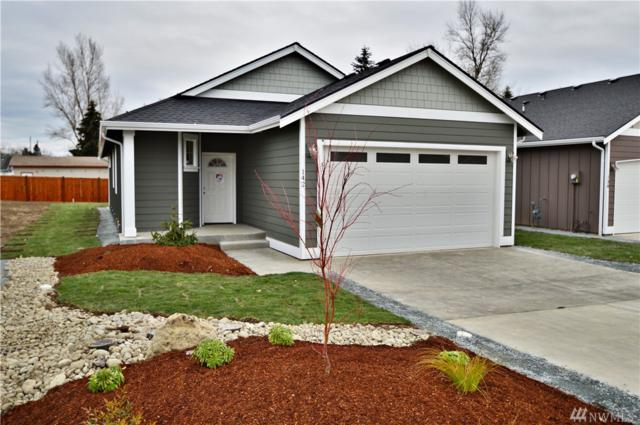 142 E 68th St, Tacoma, WA 98404 (#1060782) :: Ben Kinney Real Estate Team