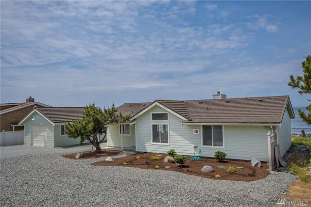 1509 Whitecap Lane, Oak Harbor, WA 98277 (#1061109) :: Ben Kinney Real Estate Team
