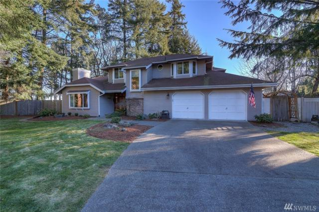 1005 35th St Ct Nw, Gig Harbor, WA 98335 (#1063059) :: Ben Kinney Real Estate Team