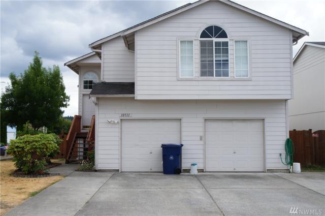 10511 57th Dr NE, Marysville, WA 98270 (#1063244) :: Ben Kinney Real Estate Team