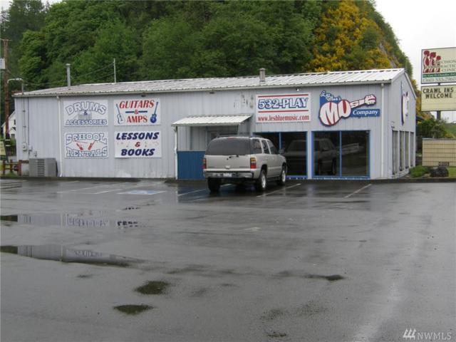 1308 E Wishkah St, Aberdeen, WA 98520 (#1064318) :: Ben Kinney Real Estate Team