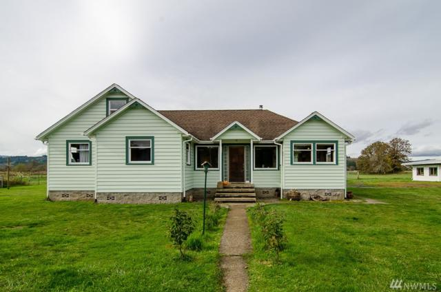 470 Boistfort Rd, Chehalis, WA 98538 (#1064543) :: Ben Kinney Real Estate Team