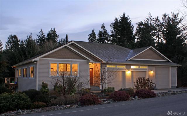 261 Brigadoon Blvd, Sequim, WA 98382 (#1065105) :: Ben Kinney Real Estate Team