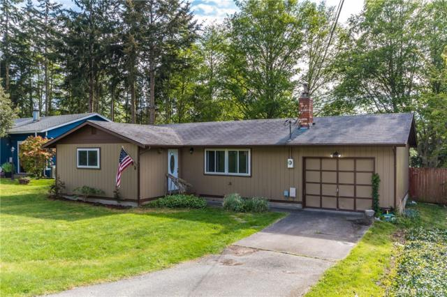 4371 Rhododendron Dr, Oak Harbor, WA 98277 (#1067418) :: Ben Kinney Real Estate Team
