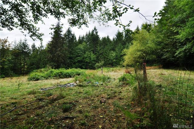 22730 NW State Hwy 3, Poulsbo, WA 98370 (#1068560) :: Better Homes and Gardens Real Estate McKenzie Group