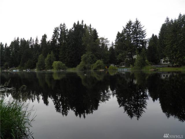 33401 E Lake Holm Dr SE, Auburn, WA 98092 (#1068686) :: Ben Kinney Real Estate Team