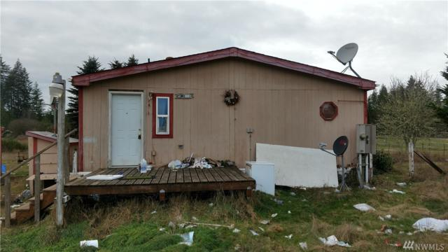 31 E Ayliffe, Elma, WA 98541 (#1068836) :: Ben Kinney Real Estate Team