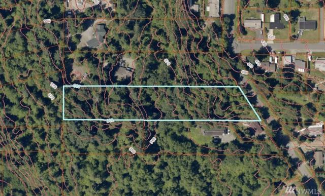 31823 44th Avenue S, Auburn, WA 98001 (#1068884) :: Ben Kinney Real Estate Team