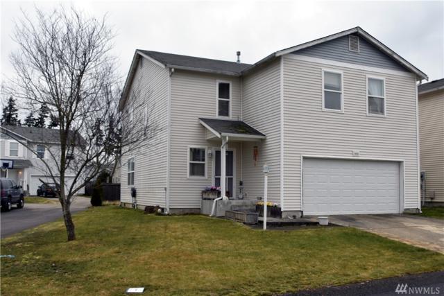 19323 104th Av Ct E, Graham, WA 98338 (#1070754) :: Homes on the Sound