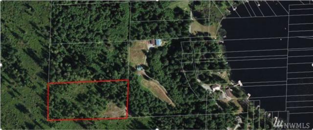 8000 W Lake Cochran Rd, Monroe, WA 98272 (#1070909) :: Ben Kinney Real Estate Team