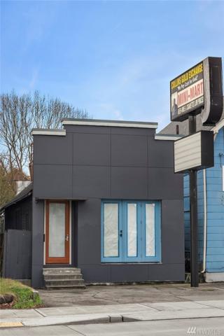 1101 23rd Ave, Seattle, WA 98122 (#1071131) :: The DiBello Real Estate Group